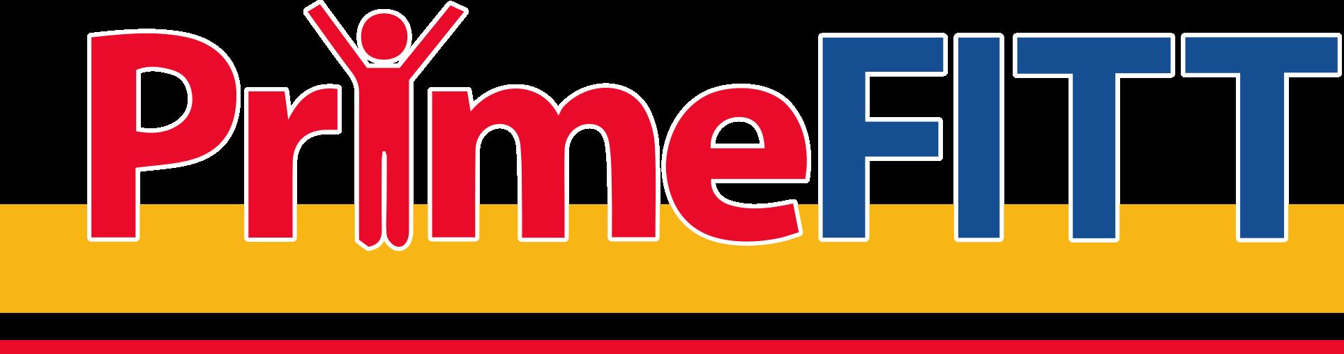 PrimeFitt Nutrition